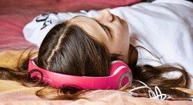6 съвета за по-бързо заспиване