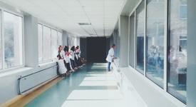 Какво трябва да знаете за първия гинекологичен преглед?