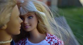 4 урока за любовта от Барби и Кен