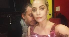 Кой ще се жени за Гага?