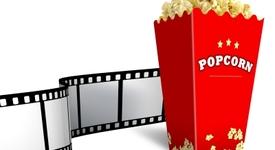 Някои от най-култовите филми, посветени на тийнейджърите [част втора]