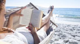 Защо е яко да четеш книги