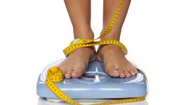 Как да задържиш теглото си, след като отслабнеш?
