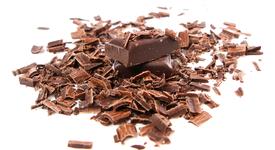 Консумацията на шоколад увеличава шанса за... Нобелова награда