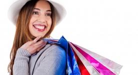 Задължителните покупки през есенно-зимния сезон