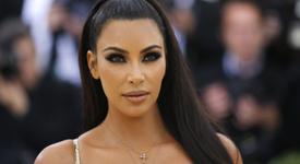 Ким Кардашиян иска четвърто бебе