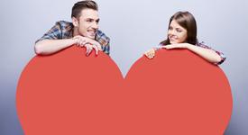 Какво се случва с човек, когато срещне истинската си любов?