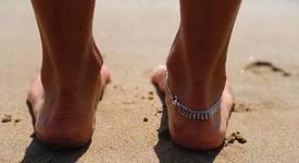 Меки и гладки стъпала? Възможно е!