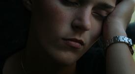 40% от хората страдат от недоспиване