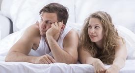 Какво не бива да казваш гаджето по време на секс?