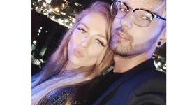 Надя и Иван Тишев - заедно и в музиката!
