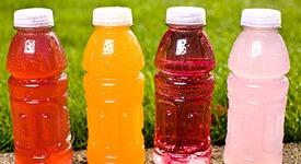Не използвайте пластмасовите бутилки повече от веднъж!