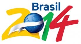 Кой ще изпълни официалната песен на Световното първенство по футбол в Бразилия?