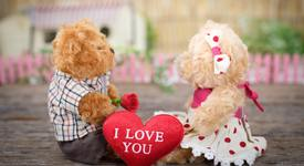 3 зодии ще имат незабравим Свети Валентин!