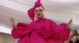 Лейди Гага: Често ме наричат странна