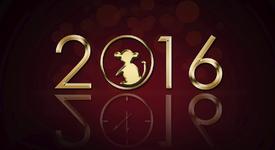 Какво да очакваш в годината на Маймуната според зодиакалния си знак [част втора]