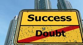 Откажи се от тези навици, ако искаш успех в личен план (част първа)