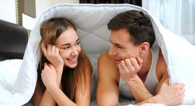 Секс навиците, които е време да забравиш