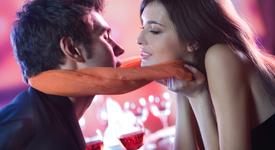 Женските недостатъци по които мъжете си падат