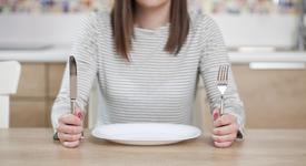 Списък на най-вредните диети