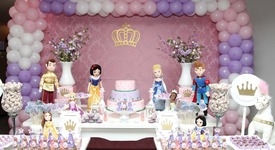 Любопитни факти за принцесите на