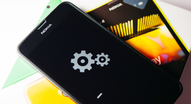Nokia се завръща на пазара