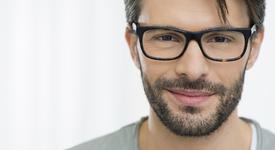 Съвети за добро зрение или как да предпазиш очите си от компютъра