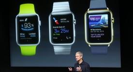 Ще има ли успех умният часовник Apple Watch?