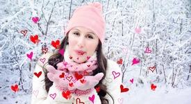 Седмичен любовен хороскоп 9 - 15 декемврли