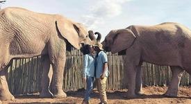 Меден месец в Танзания - защо не?
