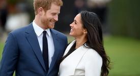 Принц Хари инициирал напускането на кралското семейство