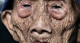 Кой е най-дълго живелият човек някога?
