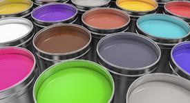 Разбери кои цветове ще бъдат модерни през 2017-а