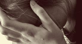 5 начина, чрез които да се справиш с обидите на работното място