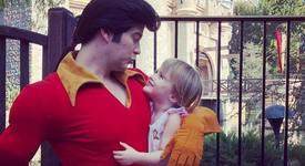 Дъщерята на Кели Кларксън си падала по 'лоши момчета'