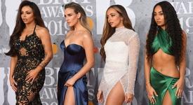Little Mix споделят, че пандемията им се е отразила добре