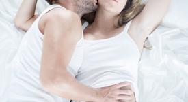 Вагинално кървене след секс – на какво може да се дължи?