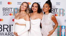 Little Mix се разпадат през 2022 г.?