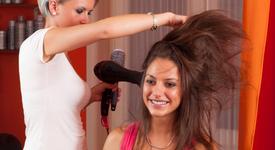 Защо има разлика в цената между мъжкото и дамското подстригване?