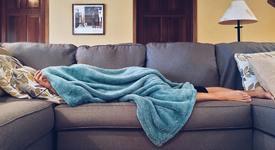 Защо се разболяваме след връщане от почивка?