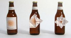 Топ 20 на най-гениалните хранителни опаковки