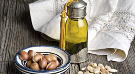 Няколко причини да ползваш арганово масло редовно