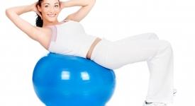 Как да поддържаме форма, без да спортуваме