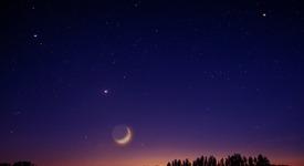 Венера в Рак - какво чака всяка зодия?