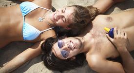 Какво да не забравяме да вземем на плажа