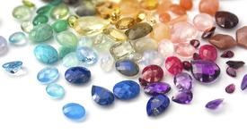 Кристалите и тяхното действие