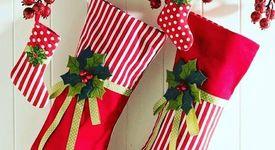 Коледен подарък според зодията I част