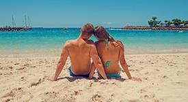 Седмичен любовен хороскоп 3 - 9 август