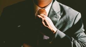 Как да се ориентираш в избора на професия