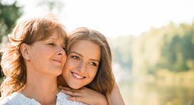 Секс съвети от майки към дъщерите им